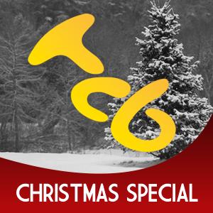 Christmas Special 2013