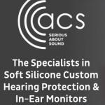 acs hearing